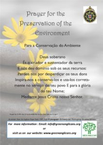 prayer-for-earth-day-2014-portuguese
